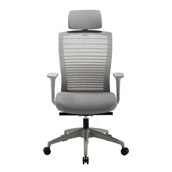 MC-1024-办公椅