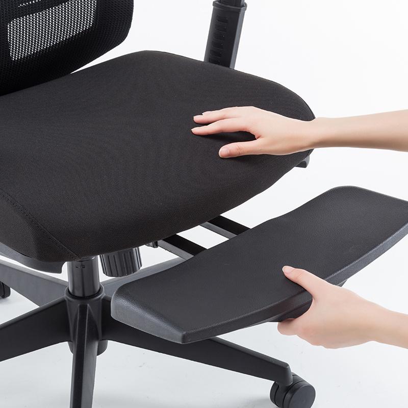 RC-3003E-办公椅