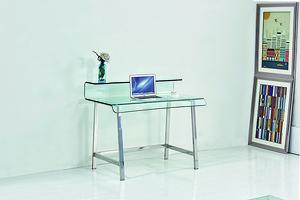 F-650-電腦桌