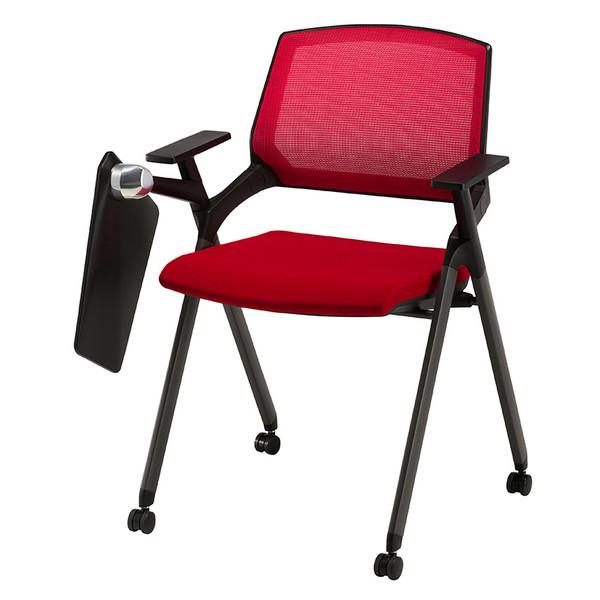 MC-Pissarro-T-办公椅