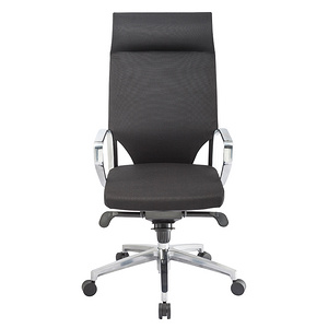 MC-WIKI-辦公椅