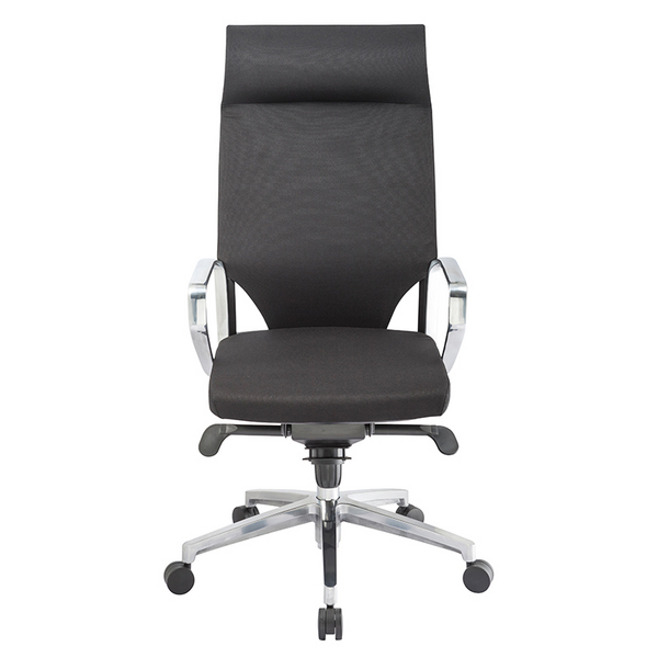 MC-WIKI-办公椅