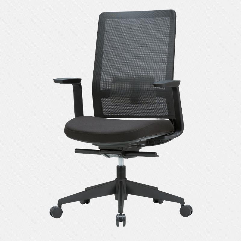 MC-1050-办公椅