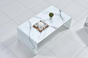 LS-02 -咖啡桌