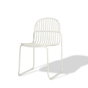 NR01 戶外鐵椅