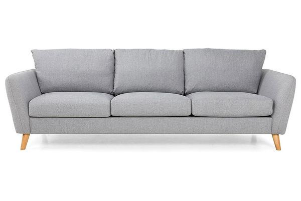 沙发1690