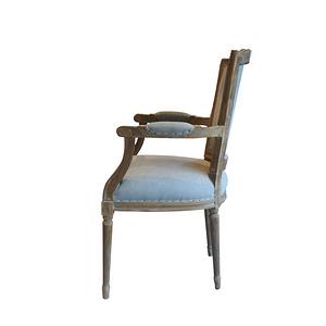PJC686餐椅
