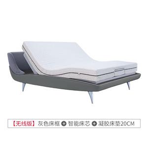 TCLKK電動床