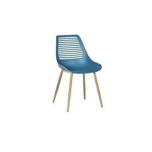 Darnell塑料椅