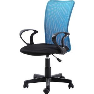辦公椅H-2498