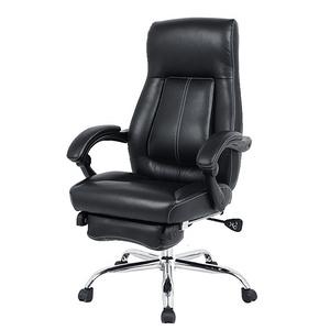 辦公椅HLC-3800L