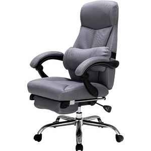 辦公椅H-8800F