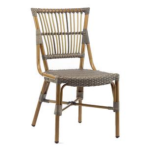E3016餐椅
