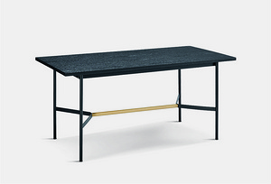 N19783餐桌