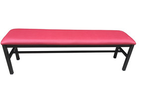 JOT-481軟包凳