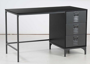 XJH-1815 桌子