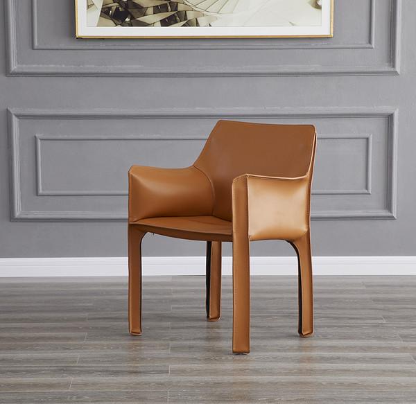 SC9-H6189B椅子