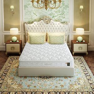 享睡乳膠床墊