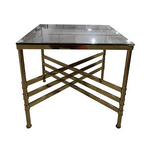 T0517桌子