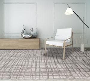 08903A L GREY-L GREY地毯