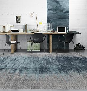 604-03地毯