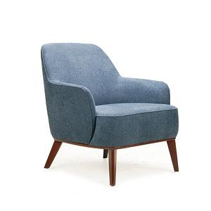 爆款FL-9536椅子