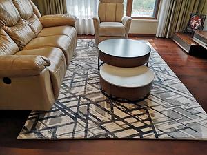 W8381 C5356地毯