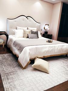 爆品Samba W8378 C5347地毯
