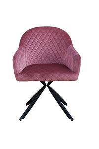 現代簡約款 休閑椅DC-2100