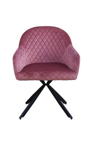 现代简约款 休闲椅DC-2100