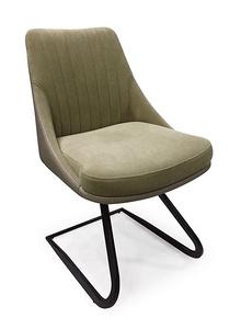 Y1860 現代簡約 辦公椅