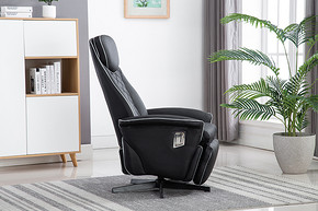 功能椅子SX-7823