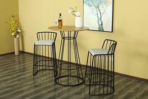 餐桌椅12