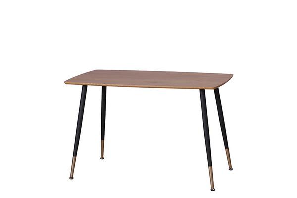 Dining TablePL19-1080DT