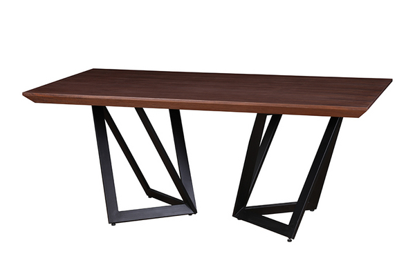 Dining Table PL19-1054DT