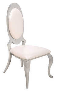 Dining chair Y851