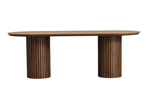 魔术师餐桌