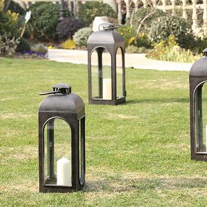 戶外裝飾風燈