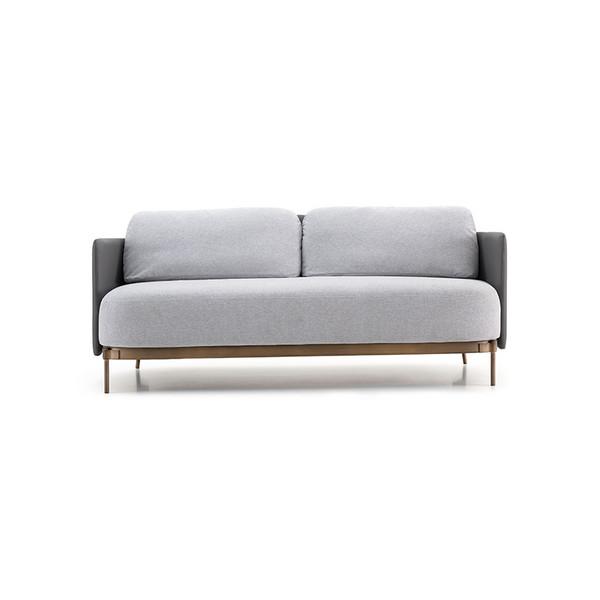 沙发SF801F