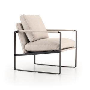 休閑椅SC03