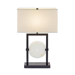 最燈飾 Z50414T 現代 臺燈