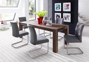 Dining Table Dining Chair