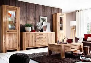 Cardiff Living Room Set
