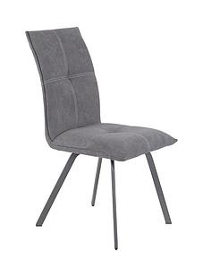 SKY9115-餐椅