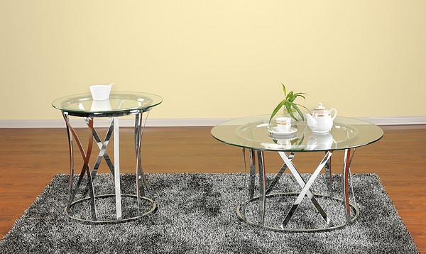 CE6080咖啡桌