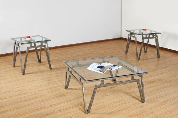 CF4009咖啡桌