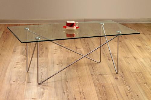 CF022 咖啡桌