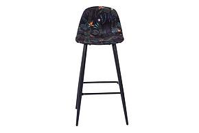 現代時尚吧椅