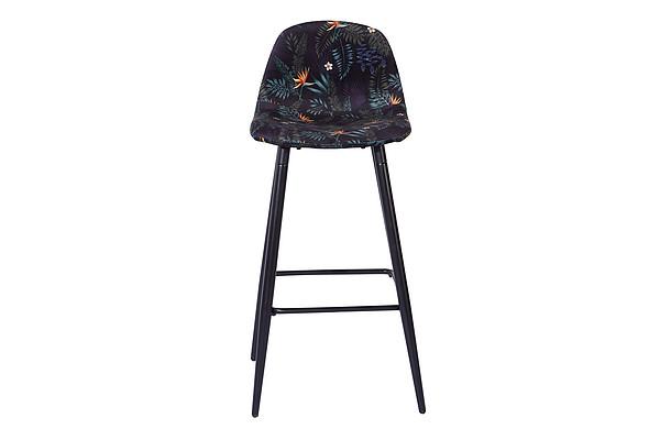 现代时尚吧椅