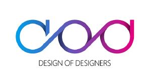 中国国际设计师作品展示交易会
